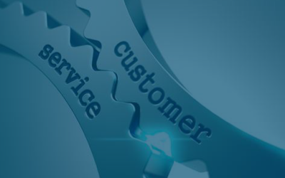 Artificial Systems' Impersonal Effects on Customer Service – Cue Toddler Tantrum